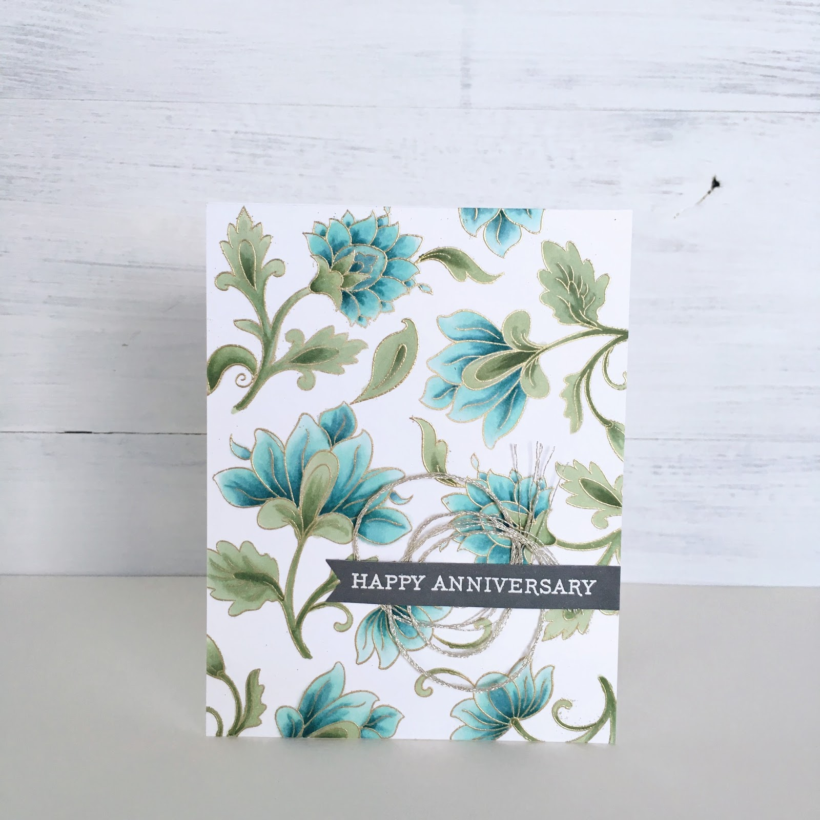 Открытки карточки в цветы