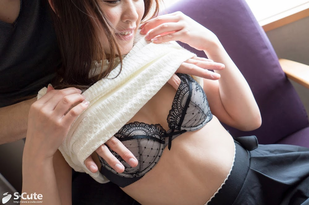 498_yura_02-006-jpg.966521 [S-Cute] 2017-03-18 498 Yura #2 全身で感じるH、ぬくもり感じるH [53P27MB]