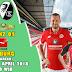 Agen Piala Dunia 2018 - Prediksi Mainz 05 vs Freiburg 17 April 2018