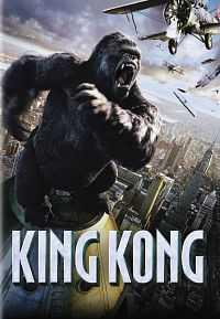 King Kong 2005 Hindi Dubbed Dual Audio 300mb Download