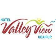 Hotel Valley View Udaipur