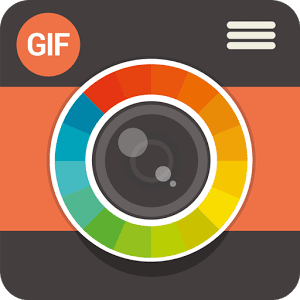 Gif Me Camera Pro Android GIF Yapma Uygulaması APK İndir - androidliyim