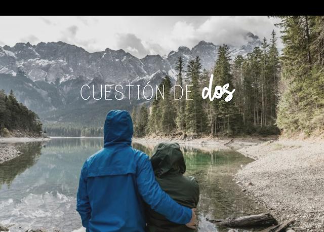 https://mediasytintas.blogspot.com/2017/09/cuestion-de-dos.html