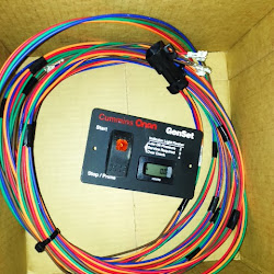 Onan Remote Start Wiring Harness. Onan Replacement Parts ... on