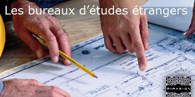 Les-bureaux-d-études-étrangers-raflent-11-milliards-de-dollars-Quelle-place-pour-les-experts-algériens