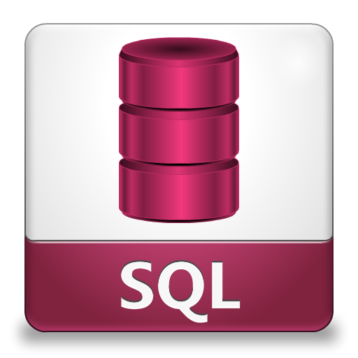 Cara Update Data di MySQL Database