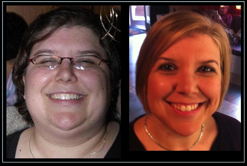 weight loss   Velocity Goals