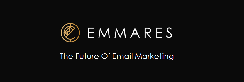 EMMARES - The Future Of Email Marketing