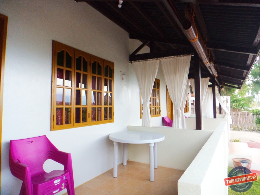 Where To Stay In Mati City Davao Oriental