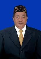 1. Drs H Bambang Agus Rohim