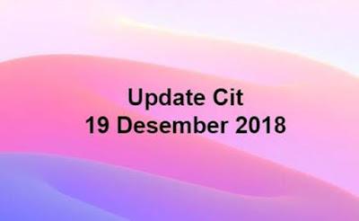 19 Desember 2018 - Perak 6.0 Cheats RØS TELEPORT KILL, BOMB Tele, UnderGround MAP, Aimbot, Wallhack, Speed, Fast FARASUTE, ETC!