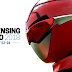 Power Rangers confirmado na Licensing Expo 2018