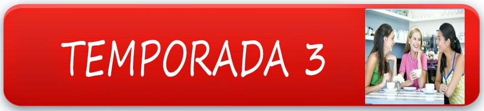 http://tgespana.blogspot.com.es/search/label/Temporada%203