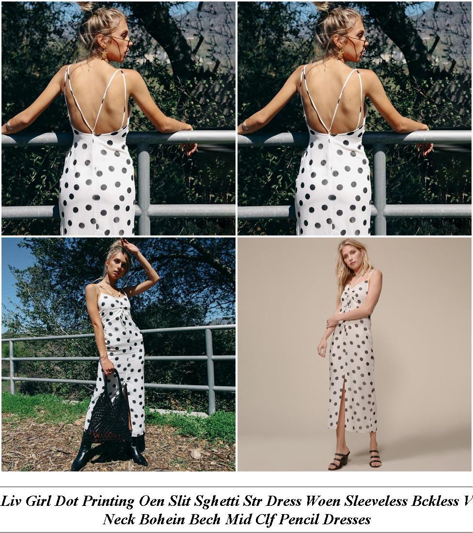Wedding Dresses Athens - Next Sale Ladies Dresses - Dresses For Juniors