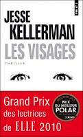 http://exulire.blogspot.fr/2015/02/les-visages-jesse-kellerman.html