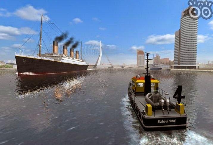 Schiff Spiele Online