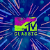New MTV Classic Channel Launching On MTV's 35th Anniversary