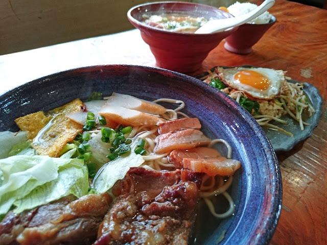 お食事処 和喜川屋の写真