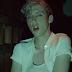 """A explosiva """"My My My!"""" é tudo o que a gente sempre quis ouvir de Troye Sivan"""