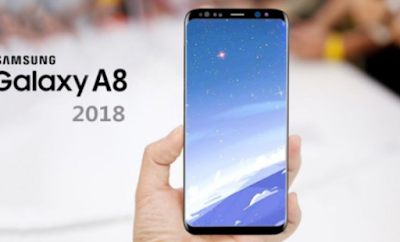 Samsung Galaxy A8 Star Mobile  Full specification and Price