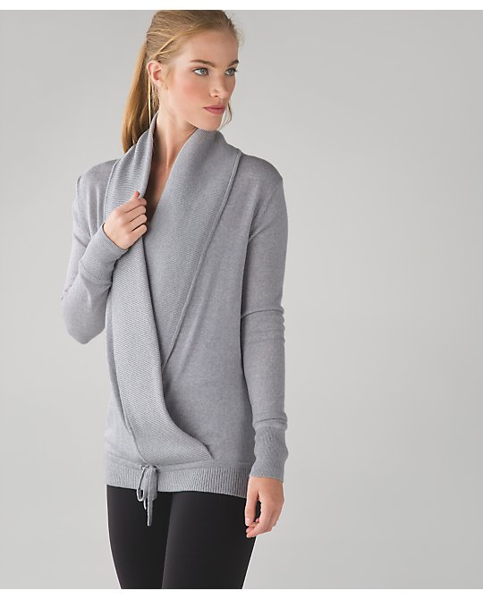 lululemon done-your-asana-pullover