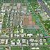 Bán đất Nhơn Trạch giá rẻ, dự án Richland City
