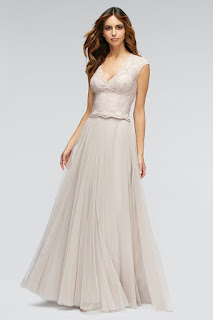 http://www.shopjoielle.com/product/watters-bridesmaid-dress-style-80201/