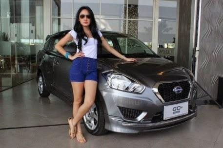 Harga Mobil Datsun Termurah Di Pasaran