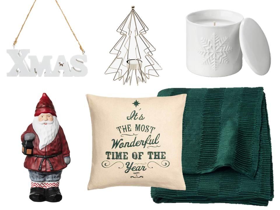 Decorações de natal; Natal; Decoração; Lifestyle; Home
