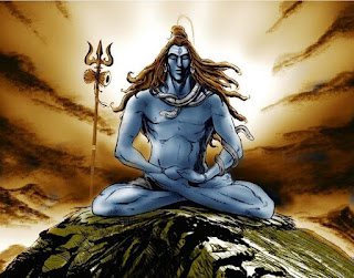 Article In Hindi- भगवान शिव से जुड़े कुछ रौचक तथ्य, जिनको जानकर  भी है आप अनजान