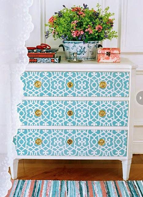 decoração com contact, blog achados de decoração