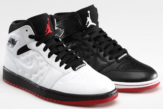 ajordanxi Your  1 Source For Sneaker Release Dates  Air Jordan 1 ... afbd75d3853f