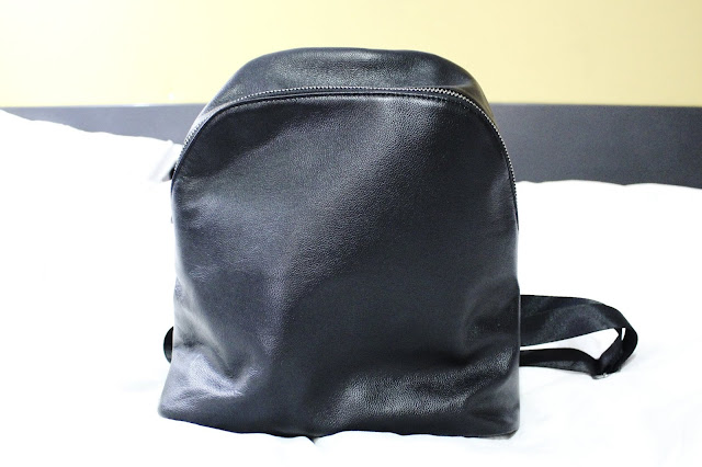 gigagos shop, gigagos review, gigagos bags, gigagos blog review, gigagos reviews, gigagos fashion bag review, dreamy fashion backpack, gigagos dreamy backpack