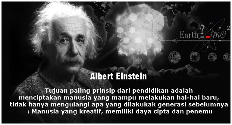 Quotes Tokoh Indonesia 1