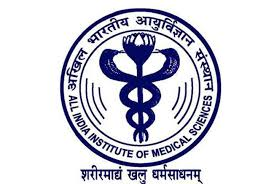 AIIMS Rishikesh Recruitment 2019, Nursing Officer (Staff Nurse Grade-II), 372 Posts