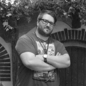 Matt MacNabb Freelance Writer for Hire