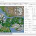 GTA SA Save Game Editor by Ryosuke839