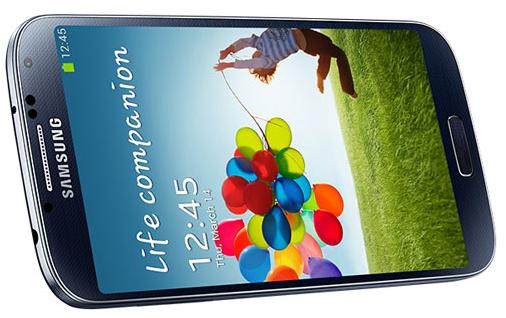 Review Harga HP Samsung Galaxy S4 Terbaru Update Bulan Ini