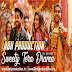 Sweety Tera Drama - Abk Production