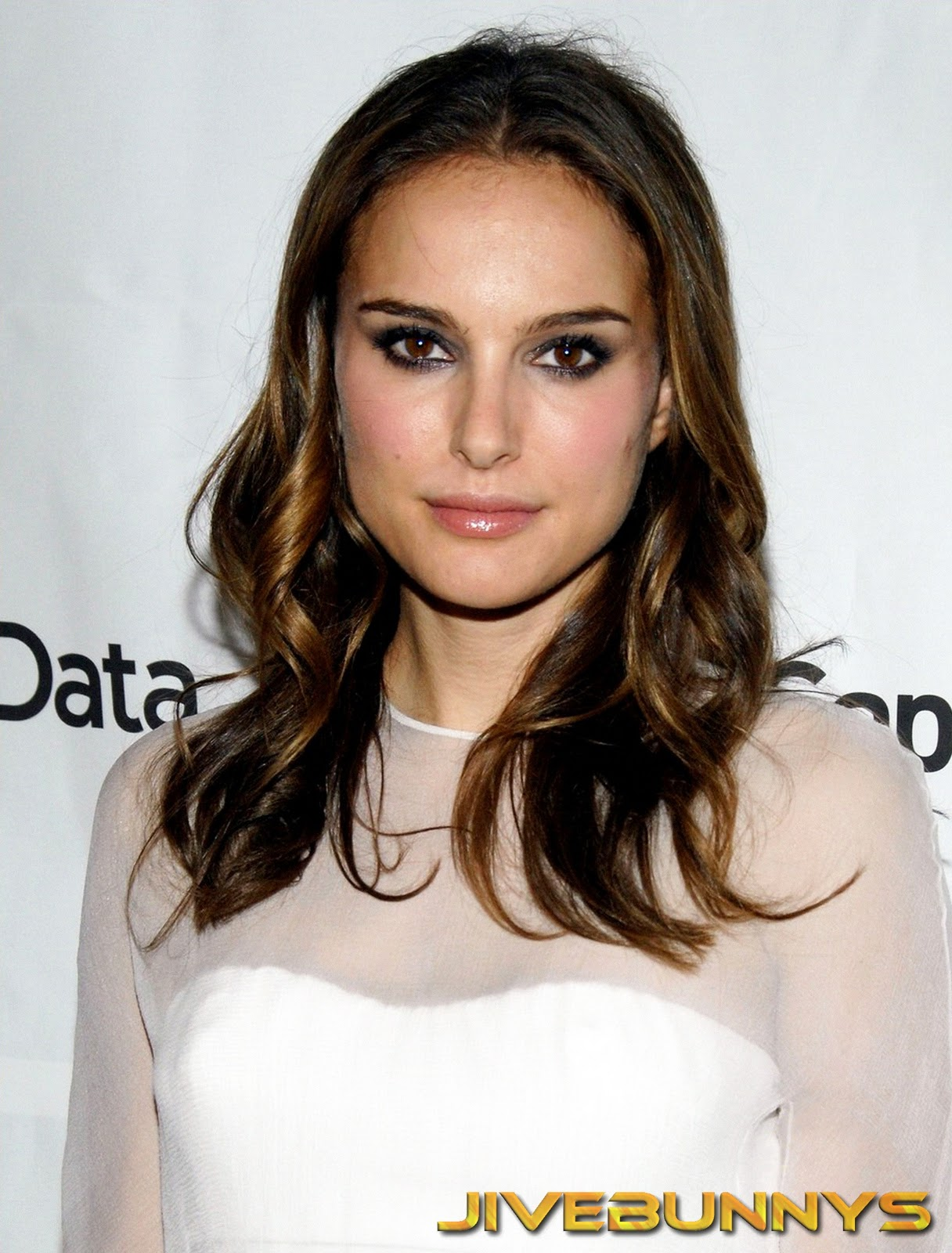 Natalie Portman Special Pictures 25  Film Actresses-4900