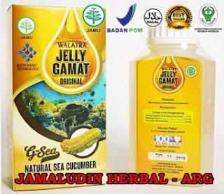 http://pengobatanmultikhasiat30.blogspot.co.id/p/walatra-jelly-gamat-original.html