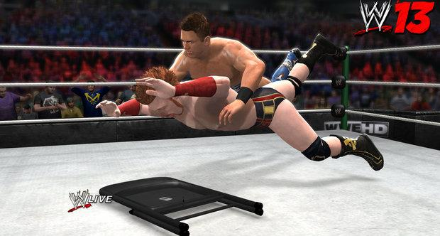 5 best wwe games with free download for android.