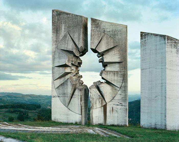 Arta Design Arhitectura Si Urbanism