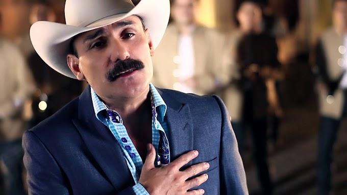 Chapo de Sinaloa se postula como candidato a alcaldía de Nayarit