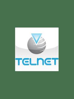 Telnet Scripts Runner v1.4