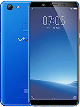 Firmware Vivo V7 Tested Free Download