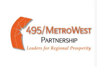 495/MetroWest Partnership
