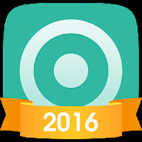 Toucher Pro 2016 Apk Download Premium