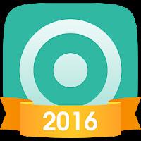 Toucher Pro 2016 Apk Download Premium