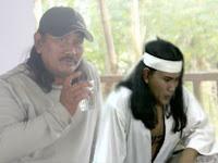 Ingat Ken Ken Pemeran Wiro Sableng? Begini Kondisinya Sekarang